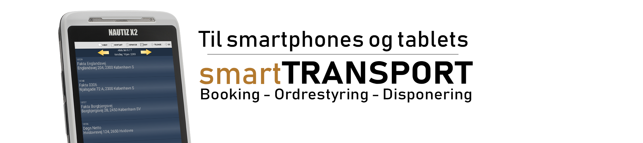 Smarttransport2
